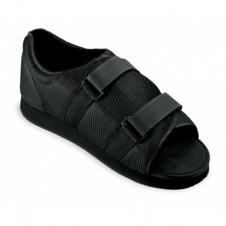 Sapato Pós-Cirúrgico Ambidestro