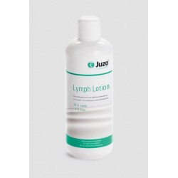Juzo Lymph Lotion 500ml