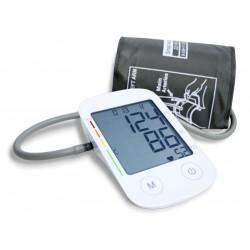 Blood pressure meter Ricant KD5920