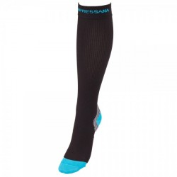 Compressana Sport Support Socks