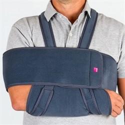 Suporte de braço com faixa torácica IMB 200